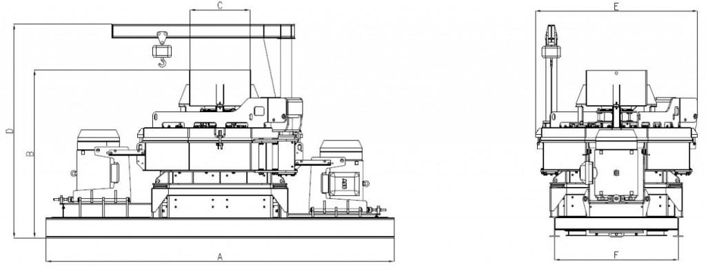 Maquinaria-triturador-eje-vertical-VSI_img_1