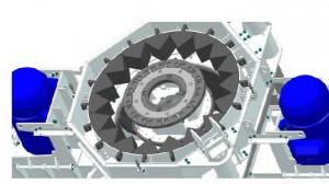 Maquinaria-triturador-eje-vertical-VSI_img_2 - 2