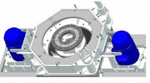 Maquinaria-triturador-eje-vertical-VSI_img_2