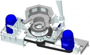 Maquinaria-triturador-eje-vertical-VSI_img_3