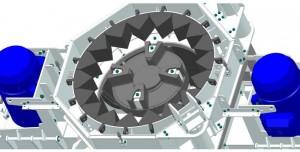 Maquinaria-triturador-eje-vertical-VSI_img_4
