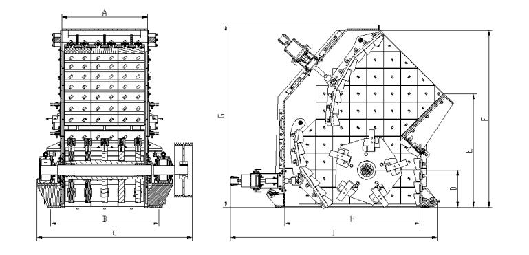 PC_plano3(FichaTecnica)