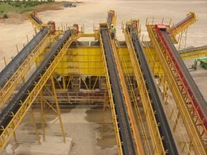Les applications du zinc pour la puissance