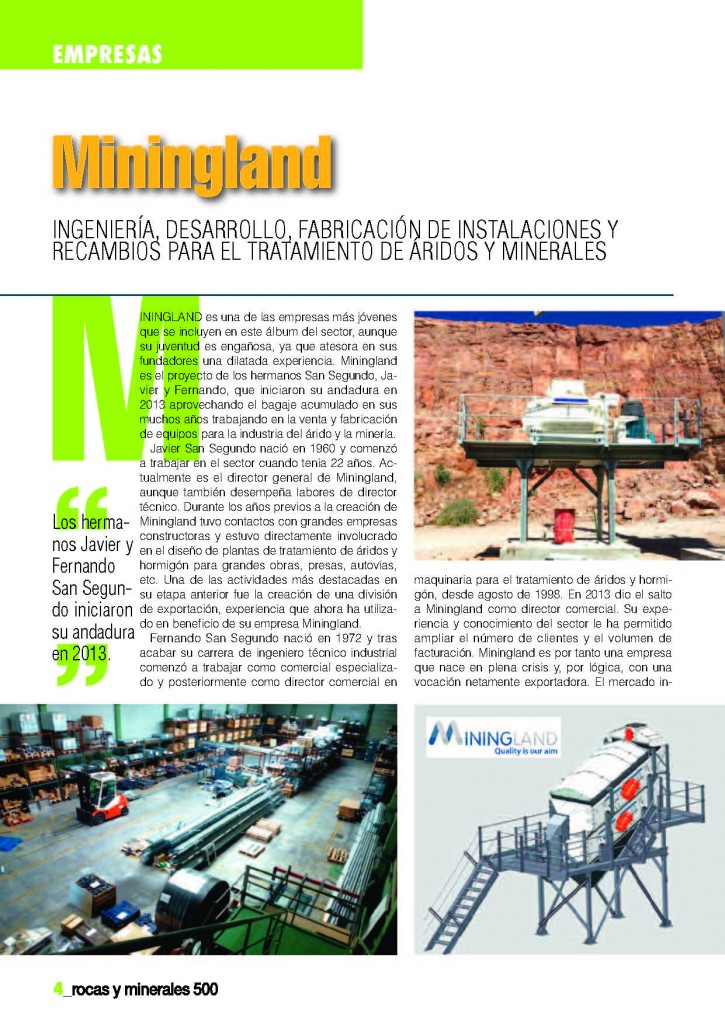 Miningland maq._RM500_Página_1