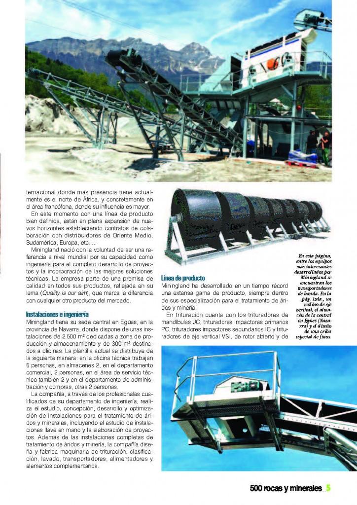 Miningland maq._RM500_Página_2