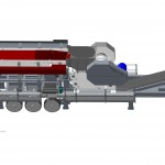 m8000005_3d_transporte
