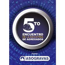 Miningland participará en Asogravas 2017