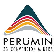 Nouvelle participation de Miningland à la convention Minière Perumín 2017