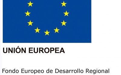 Participación Miningland en la Misión 2018 a Serbia y Bosnia