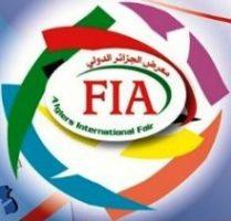 FIA ARGEL 2018